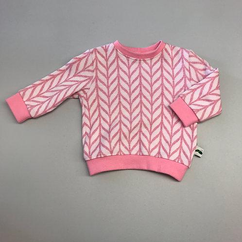 Pullover OT#2 Gr. 62
