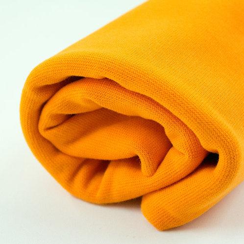 Bio-Bündchen - orange