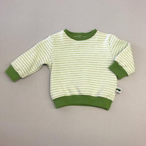 Pullover OT#1 Gr. 56