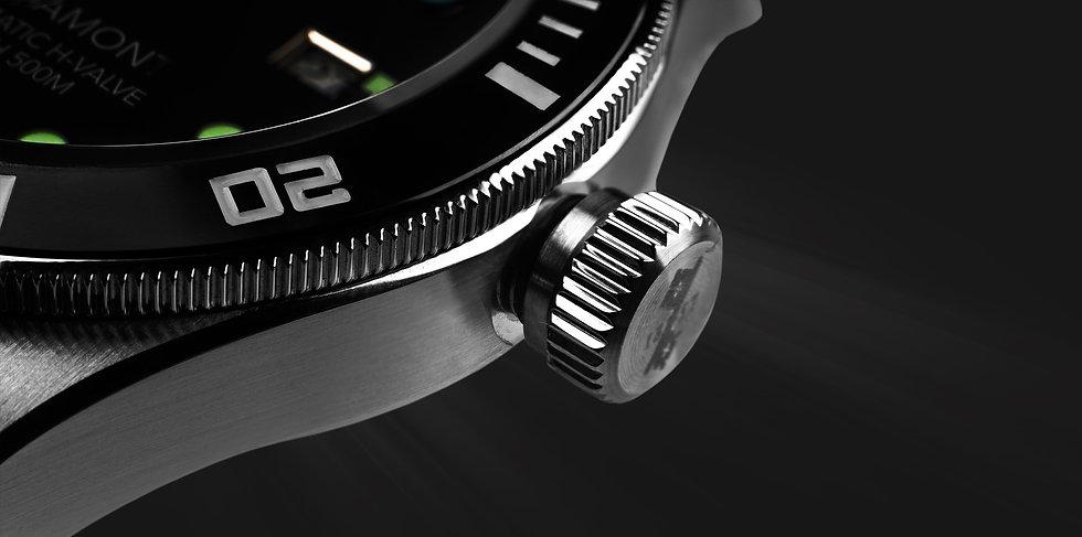 20-01-10-2-Slide-Silver-Black.jpg