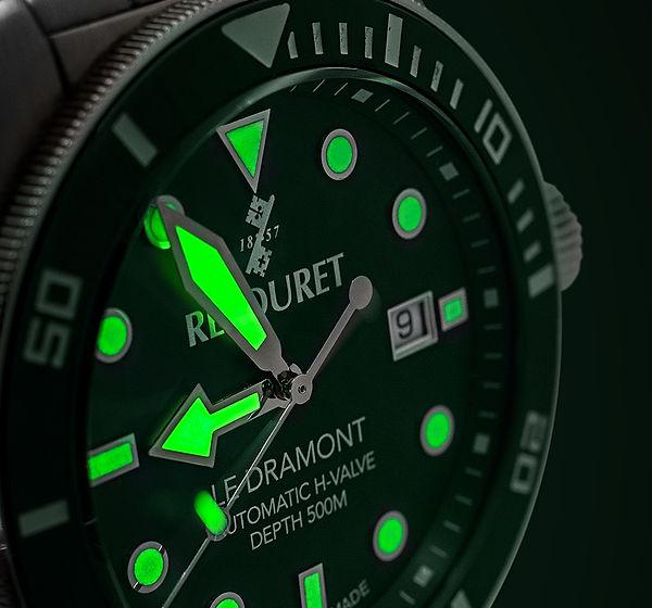 retouret-green-2.jpg