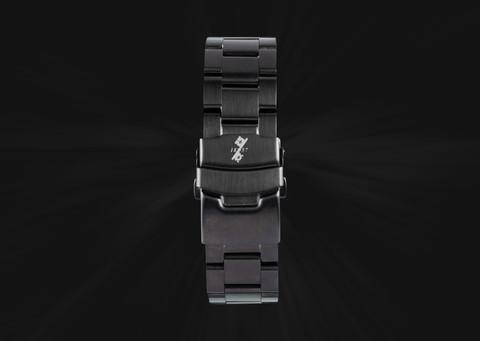 20-01-10-3-Black.jpg