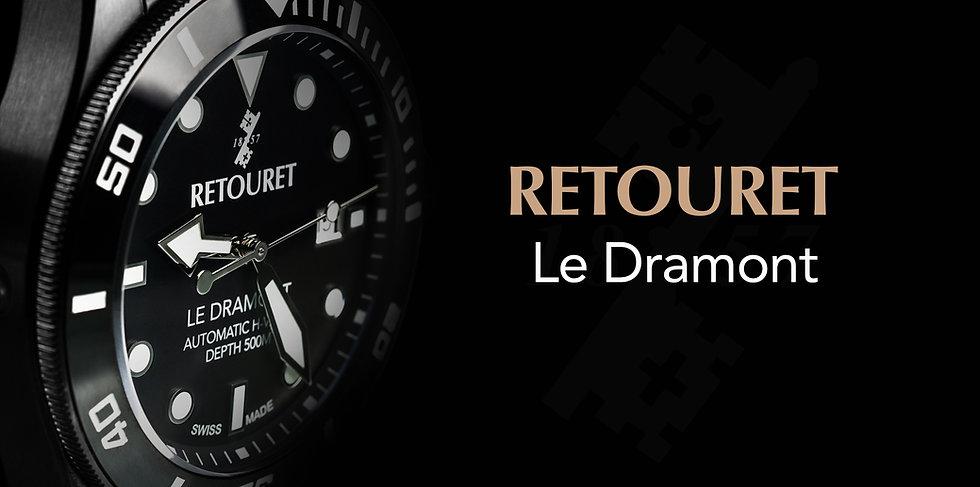 20-01-31-Retouret-Le-Dramont-Black-1.jpg