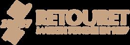 Logo-Retouret-2-Bas-270X95.png