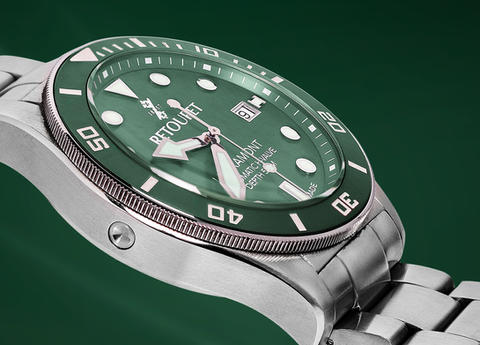 retouret-watch-green-carroussel.jpg