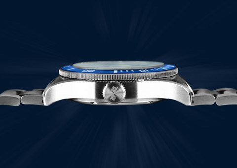20-01-10-2-Silver-Bleu (1).jpg