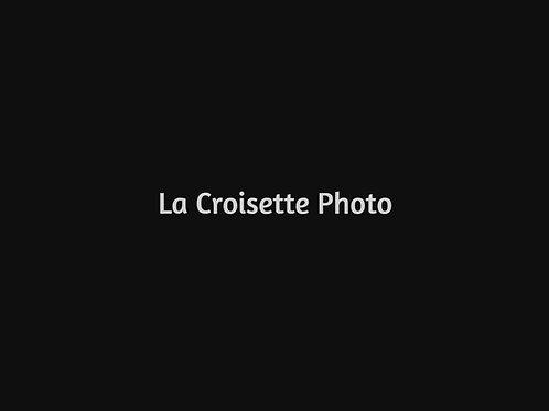 RETOURET LA CROISETTE – SERIAL 04/05 NACRE