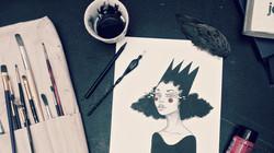 Nicole_Volbeda_Banner4_x