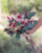 ramo_novia_silvestre