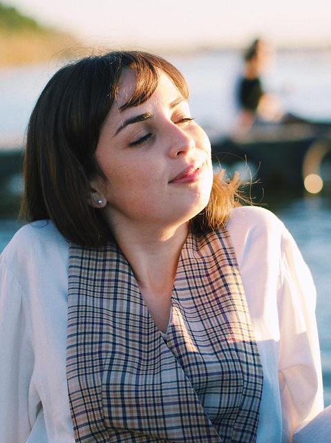 Cristina_martinez_le_chat_blanc