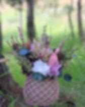 decoracion_para_casa_flores.jpeg