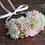 Thumbnail: Pulsera Flor Preservada Rosa