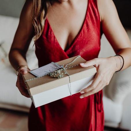 El gran día: tu boda Online. Ideas consejos y experiencias reales.