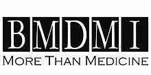 bmdmi logo.png