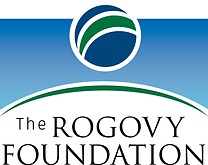Rogovy_Logo.png