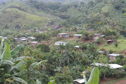 Nicaragua village.jpg