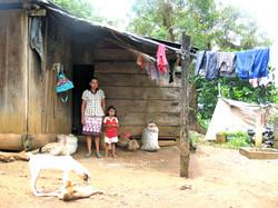 Nicaragua home.jpg