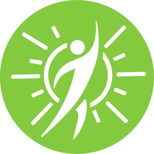 Beyond-Light-Logo-green_edited.jpg