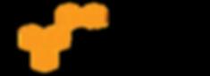 Amazon-Web-Services5.png