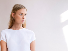 Macht eine Brustvergrößerung wirklich glücklicher?