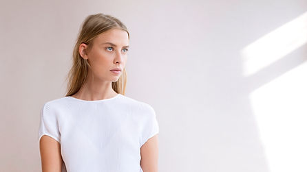 modèle Posture