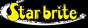 starbrite_logo.png