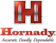 82126Hornady-Polished-Logo-with-tagline-