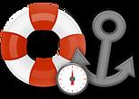 Aluminum Boat Kits Rigging