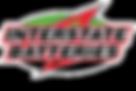 Ib_logo_2016.png