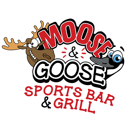 Moose-&-Goose-Logo-Final-2.png
