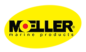 MoellerLogo-FPO-e1434055170217.png