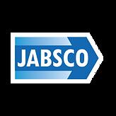 jabsco-xylem-itt-logo2.png