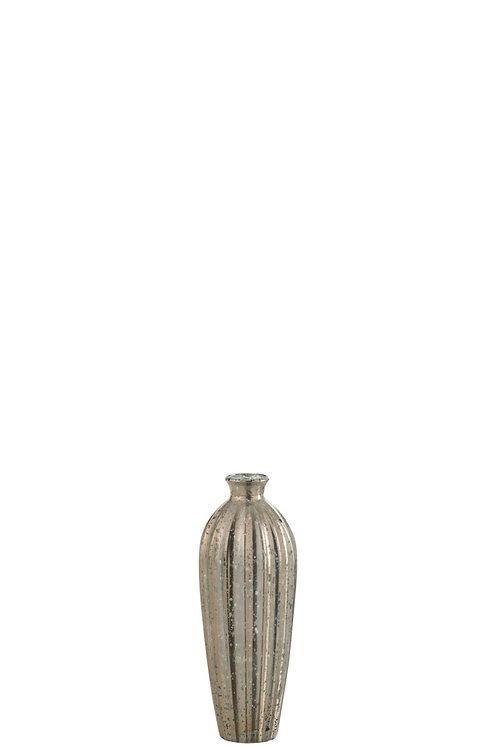 Vase champagne