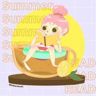Summer Read-01.jpg