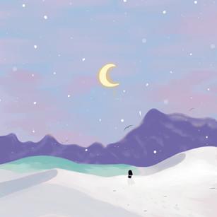 In A Dream, Vol. I.jpg