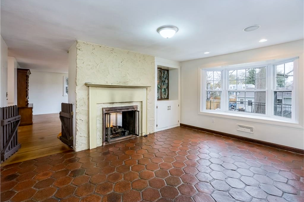 51 Barstow Road 5