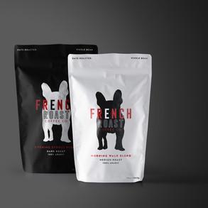French Roast Coffee Company