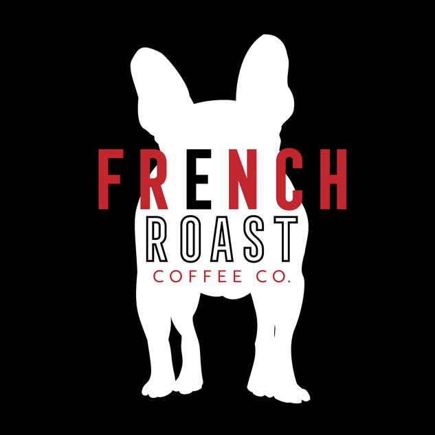 French Roast Coffee Company