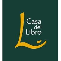 CASA DEL LIBRO.jpg