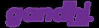 logo-gandhi-nuevo.png