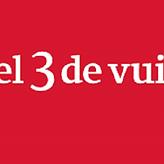 el3devuit.png
