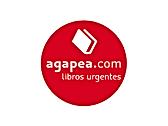 AGAPEA.png