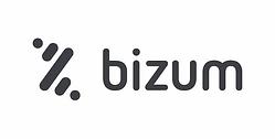 logo-vector-bizum.jpg.webp