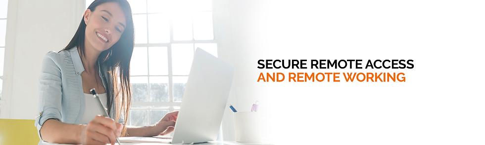 secure-remote-header.png