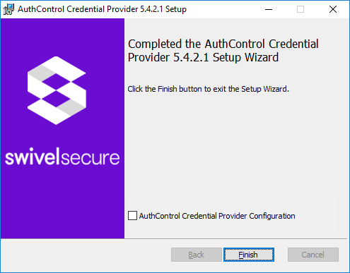 CredentialProvider2Install3new.png