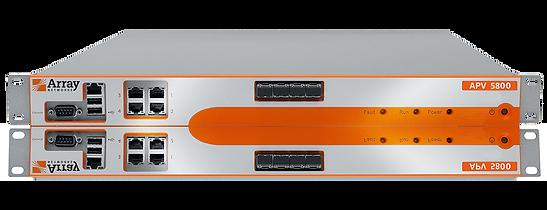 GL-APV5800-prod-img.png