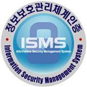ISMS_img01.jpg