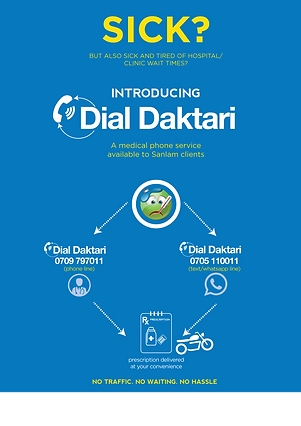 NEW-SANLAM-MEDICAL-SERVICE---DIAL-DAKTAR