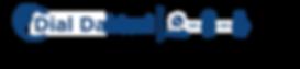 Valentis-Care-Logo.jpg