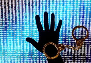 ABD'de Siber Suçlar Son İki Yılda %55 Arttı